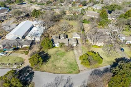 Residential for sale in 1419 San Saba Drive, Dallas, TX, 75218