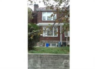Residential Property for sale in 4028 Robbins Avenue., Philadelphia, PA, 19135