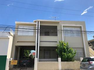 Single Family for sale in 15 RIVERA, 15 CALLE, Yauco, PR, 00698