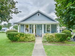 Residential Property for sale in 1370 Farragut, Kingsport, TN, 37664