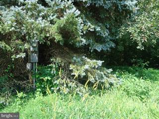 Land for sale in 307 YORK ROAD, Greater Valley Green, PA, 17070