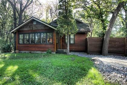 Single Family for sale in 50 River RD, Winnipeg, Manitoba, R2M3Z2