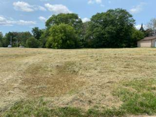 Lots And Land for sale in 6552 N 107th St, Milwaukee, WI, 53224