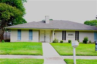 Single Family for sale in 2501 Kimberly Lane, Plano, TX, 75075