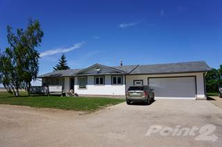 Residential Property for sale in 2 2nd Street North, Lucky Lake, Saskatchewan