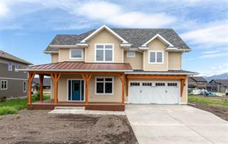 Single Family for sale in 2123 Jacobs Street, Bozeman, MT, 59718