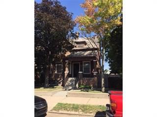 Single Family for sale in 6850 EDWARD Street, Detroit, MI, 48210