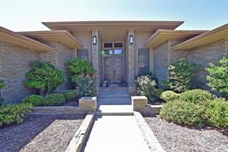 Single Family for sale in 2905 San Saba Court, Odessa, TX, 79765