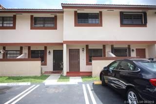 Condo for sale in 13205 SW 58th Ter 184, Miami, FL, 33183