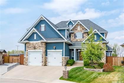 Residential Property for sale in 319 Zimmer TERRACE, Saskatoon, Saskatchewan, S7W 0G7