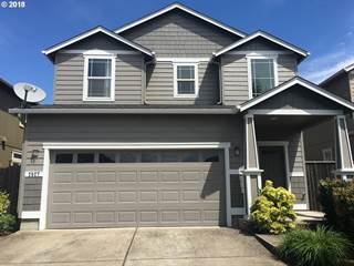 Single Family for sale in 2527 PARK VIEW DR, Eugene, OR, 97408