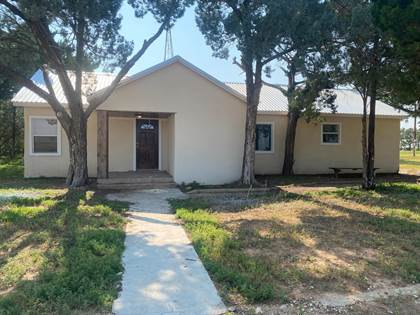 Residential Property for sale in 450 County Road I, Wilson, TX, 79381