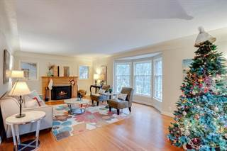 Single Family for sale in 2200 W 53rd Street, Minneapolis, MN, 55419