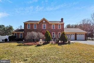 Single Family for sale in 14309 PERRYWOOD DR, Burtonsville, MD, 20866
