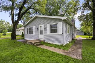 Single Family for sale in 5347 South Route 45 52, Chebanse, IL, 60922
