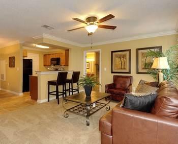 Apartment for rent in 100 Old Village Way, Oldsmar, FL, 34677