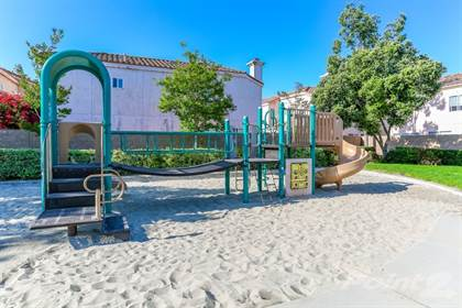 Single-Family Home for sale in 10884 Caminito Arcada , San Diego, CA, 92131
