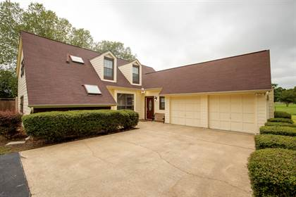 Residential Property for sale in 125 Union Church Rd., Seminary, MS, 39479