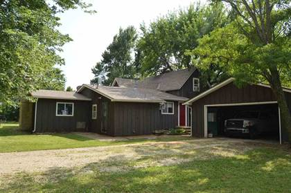 Residential Property for sale in 109 SE 30th St, El Dorado, KS, 67042