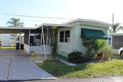 Residential Property for rent in 8705 S. Tamiami Trail (Third Street #97), Sarasota, FL, 34238