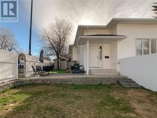 Single Family for sale in 1516 5 Avenue N, Lethbridge, Alberta, T1J6J1