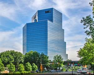 Office Space for rent in Normandale Lake Office Park - 8400 Tower - Suite 320, Bloomington, MN, 55437