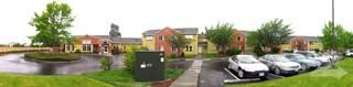 Apartment for rent in Suncrest Village Retirement Community - One Bedroom, Sequim, WA, 98382