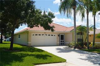 Single Family for sale in 2883 SW Shinnecock Hills Court, Palm City, FL, 34990