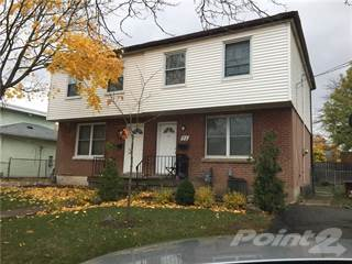 Residential Property for sale in 72 Martha Street, Hamilton, Ontario