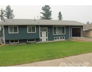 Single Family for sale in 627 PIGEON AVENUE, Williams Lake, British Columbia