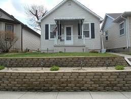 Single Family for sale in 309 East Cleveland Street, Spring Valley, IL, 61362