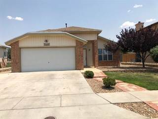 Single Family for sale in 3032 Tierra Valle Drive, El Paso, TX, 79938
