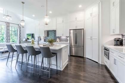 Residential Property for sale in 1129 Cordia Ave, Atlanta, GA, 30318