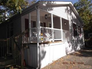 Residential Property for sale in 7802 Dougherty Drive, East Stroudsburg, PA, 18302