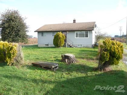 Residential Property for sale in 292 Bradner Road, Abbotsford, British Columbia, V4X2J6