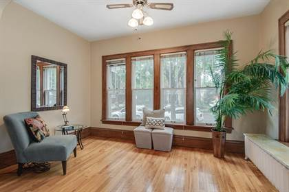 Residential Property for sale in 3133 Girard Avenue S 1, Minneapolis, MN, 55408