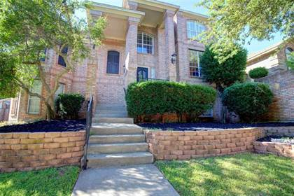 Residential Property for sale in 5306 Hidden Trails Drive, Arlington, TX, 76017