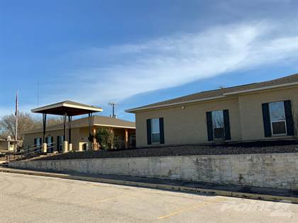 Office Space for sale in 1003 Hasskarl Drive, Brenham, TX, 77833
