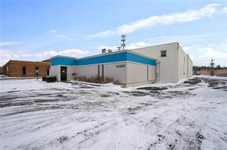 Comm/Ind for sale in 24288 INDOPLEX CIR, Farmington Hills, MI, 48335