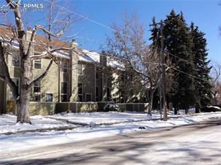 Condo for rent in 263 Lorraine Court 263, Colorado Springs, CO, 80905
