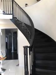 Residential Property for rent in 19 Swanton Road Rd, Brampton, Ontario, L6X5J3