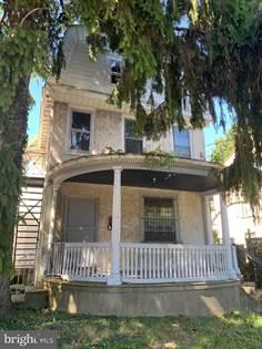 Residential Property for sale in 237 E WISTER STREET, Philadelphia, PA, 19144