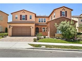 Single Family for sale in 2488 E Kern River Lane, Brea, CA, 92821
