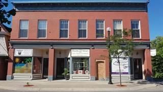Comm/Ind for sale in 10 - 14 Prescott St., Kemptville, Ontario, K0G 1J0