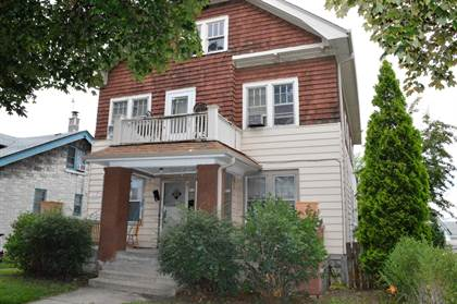 Multifamily for sale in 813 S Shea Ave 815, Milwaukee, WI, 53215