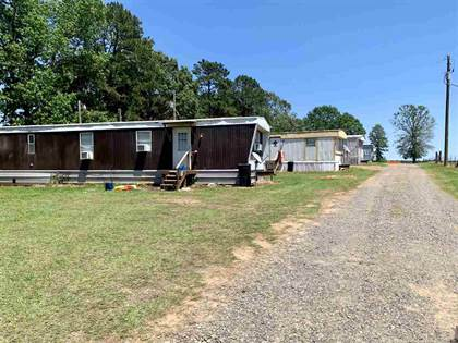 Multifamily for sale in Tbd County Road 3480, Tenaha, TX, 75974