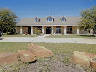 Cool Luxury Homes For Sale Mansions In Midland Tx Point2 Homes Beutiful Home Inspiration Xortanetmahrainfo