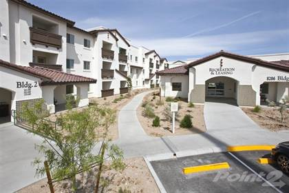 Apartment for rent in 8286 Silver Sky Drive Bldg 1, Las Vegas, NV, 89145