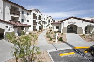 Apartment for rent in Westcliff Pines 3, Las Vegas, NV, 89145