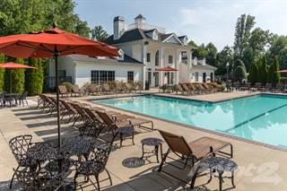 Apartment for rent in Swift Creek Commons Apartments, Midlothian, VA, 23112